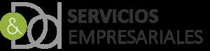 d&d servicios empresariales