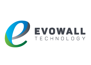 evowall technology