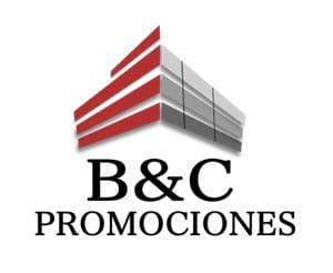 BC promociones