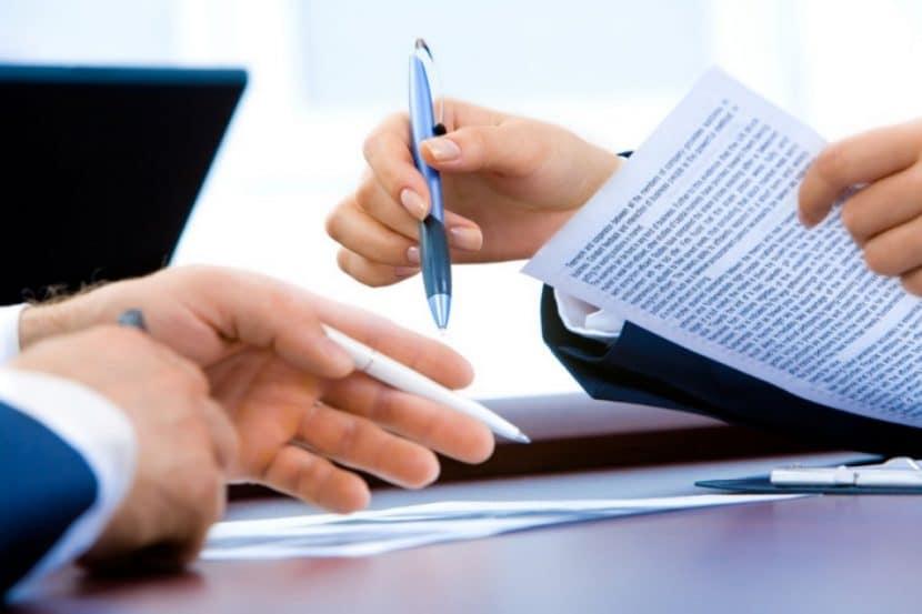 Coordinació d'Activitats Empresarials