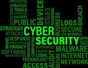 ciberseguridad Vitradoc