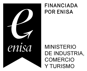 gestor documental financiat per Enisa