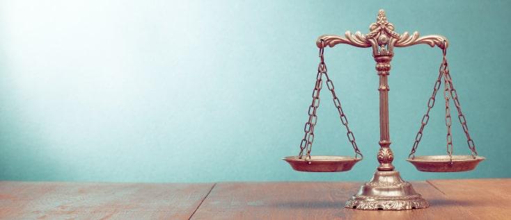 ley de prevención de riesgos laborales LPRL