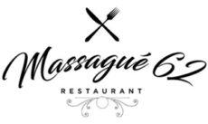 Restaurante Massagué 62